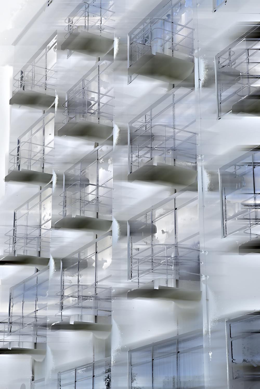 Bauhaus Sabine Wild