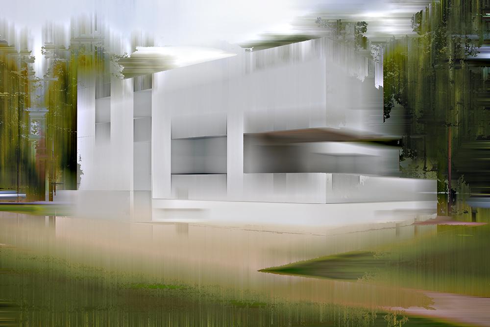Sabine Wild Bauhaus